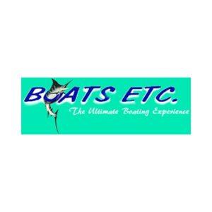 Boats Etc.