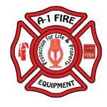 A-1 Fire Equipment