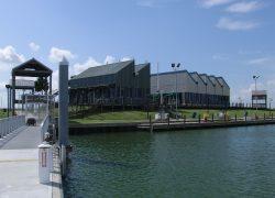 Bayland Marina 2