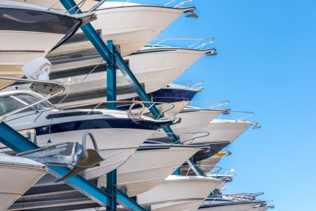 Boat Storage-min