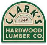 Clark's Lumber