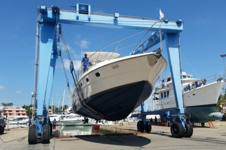 Commissioning and Rigging-min