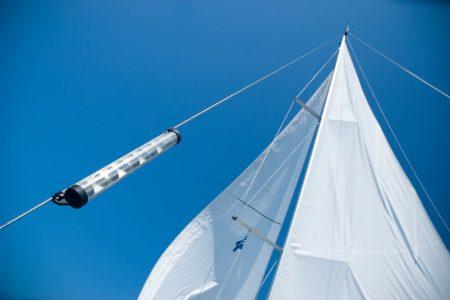 Sailmakers
