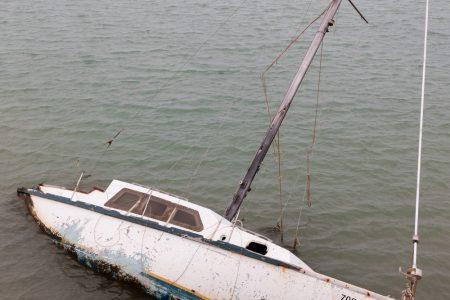 Salvage - Marine-min