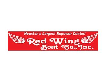 The Boater_s Directory_0082_Red Wing Boat Co Inc.png