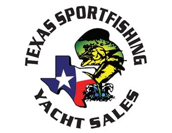 The Boater_s Directory_0102_Texas Sportsfishing _ Yacht Sales.png