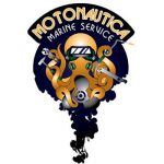 The Boater's Directory_0002_Motonautica Marine Service