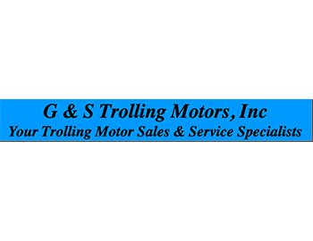 The Boater's Directory_0006_G&S Trolling Motors Inc.