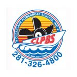 The Boater's Directory_0008_Clearlake Marine Center